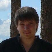 ПАВЕЛ, 29, г.Надым
