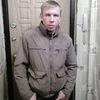 Sergey, 33, Luga