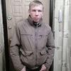 Сергей, 33, г.Луга