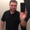 Виктор, 42, г.Висбаден