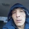 Farhat Satiev, 31, Kokshetau