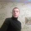 Сергей, 18, г.Мариуполь