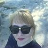 Ирина, 30, г.Томск