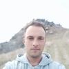 Евгений, 36, г.Севастополь