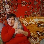 ирина, 57, г.Кисловодск