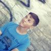 Александр, 16, г.Житомир