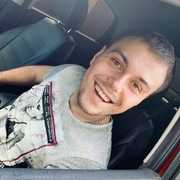 Сергей, 29, г.Щекино