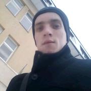 Назар 24 Львів