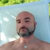 Роман, 40, г.Рим