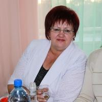 ЕЛЕНА, 62 года, Весы, Амурск