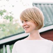 Татьяна 51 год (Стрелец) Иваново
