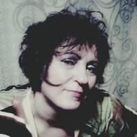 татьяна, 51 год, Овен, Томск