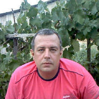 василий, 49 лет, Овен, Нижний Новгород