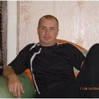 Дмитрий, 43 года, Водолей, Энгельс