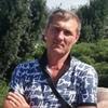 Виктор, 47, г.Ульяновск