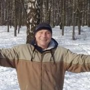 Николай, 50, г.Тула