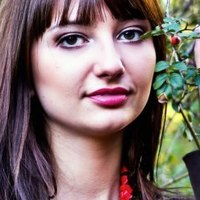 Agata, 36 лет, Овен, Санкт-Петербург