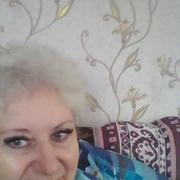 Людмила 56 Курагино