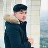 Jawad, 19, Ulan Bator
