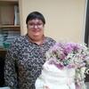 Анна Мавлютова, 42, г.Новосибирск