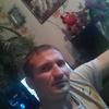 Юрий, 37, г.Новогрудок