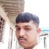 Gohil Minesh, 28, г.Аджмер