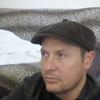 Nikolai, 41, г.Мюнхен