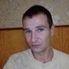 Валик, 34, г.Чернигов