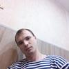 Дмитрий Дмитриев, 30, г.Архангельск