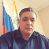 LUKA, 39, Zheleznovodsk