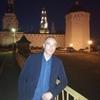 Макс, 32, г.Сергиев Посад
