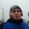 Руслан, 26, г.Рубежное
