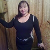 Uyliya, 34, г.Промышленная
