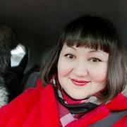 Светлана, 30, г.Абакан