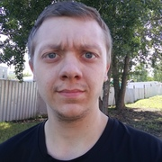 Игорь, 26, г.Новомичуринск