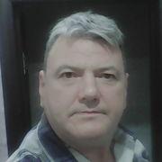 Владимир, 50, г.Ершов