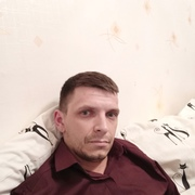 Антон 34 Пермь