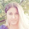 Анастасия, 33, г.Курган