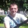 вова, 40, г.Хуст