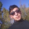 Gagik, 22, г.Севан