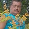 Roman, 50, Oryol