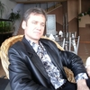 georgii, 28, г.Новоселица