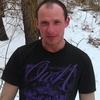 сергий, 32, г.Боярка