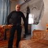 ArTeM, 56, г.Майкоп