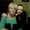 Светлана, 55, г.Кременная