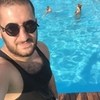 Mikael, 30, г.Ереван