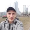 Andrei, 37, г.Варшава