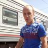 Вячеслав, 36, г.Воронеж