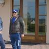 valera, 32, г.Минск