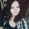 Татьяна, 21, г.Николаев